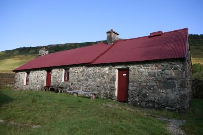 Martin's House image