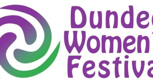 'Suffragette' film screening & introduction with the Dundee Women's Trail image