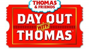 Day Out with Thomas™ image