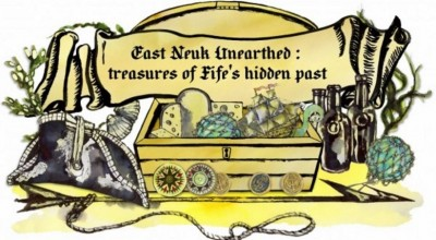 East Neuk Unearthed: treasures of Fife's hidden past image