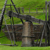 Museum of Lead Mining nav image