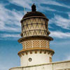 The Museum of Scottish Lighthouses nav image