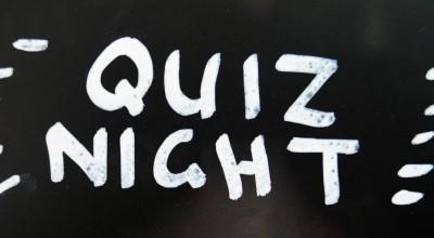 Pub Quiz image