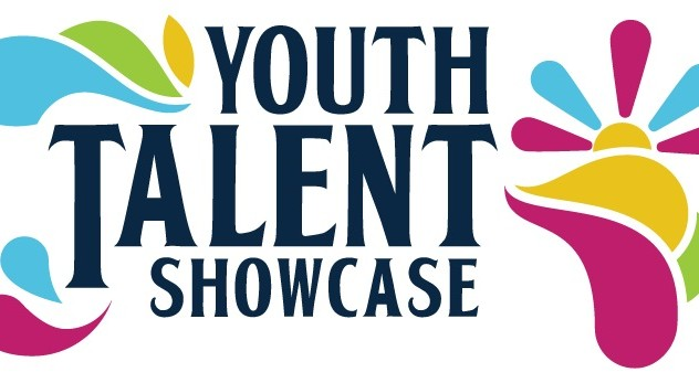 The Youth Radio Network Talent Showcase image