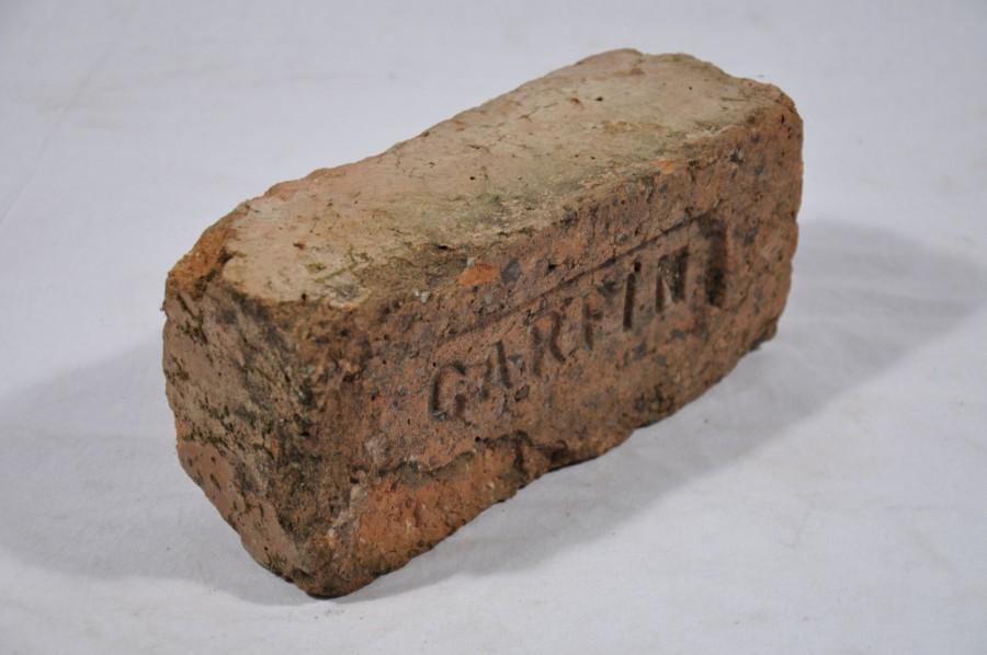 carfin brick
