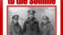 From Scotland to the Somme image