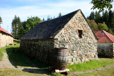 The Slate House image