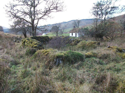 The McCosham House image