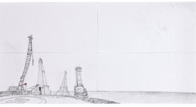 Age of Oil: Artist's Sketchbook Workshop image