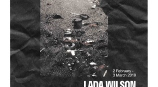 Lada Wilson - SOUTH image