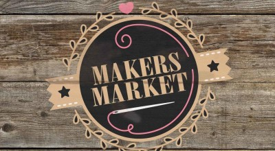 Makers Market image