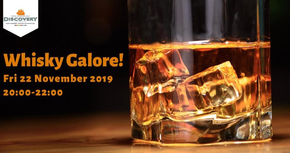 whisky glass image