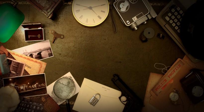 Escape Room: Sun Tavern image