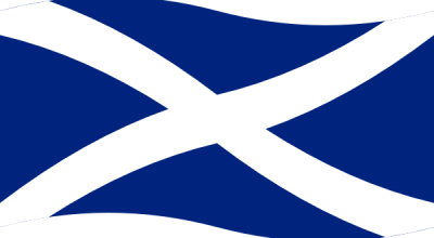 St Andrews Day Crafts image