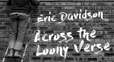 Eric Davidson - Across the Loony Verse image