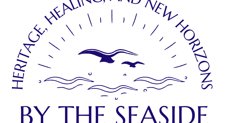 By the Seaside: Heritage, Healing and New Horizons  image